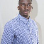 Billy Sibuyi